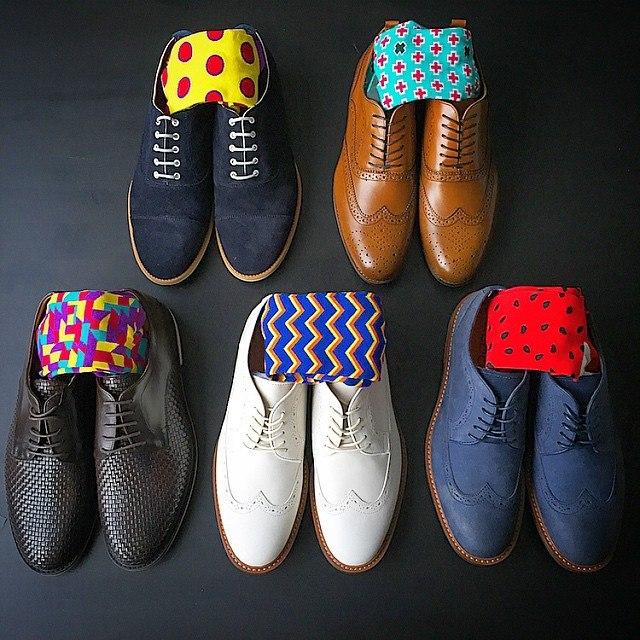 divat  tsl zokni színes zokni  férfidivat  tiborstíluslapja  stílustanácsadás  tslstyle  tibor  instagram  facebook  tumblr  YouTube