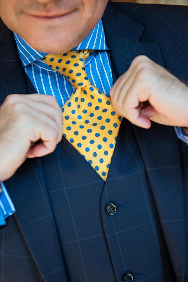 divatsprint divat férfidivat  tsl tiborstíluslapja nyakkendő  blog blogger  facebook YouTube instagram  tslstyle