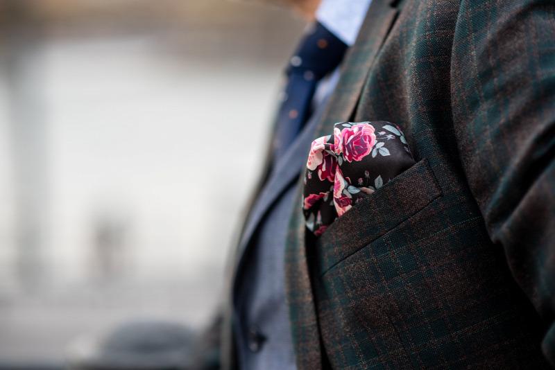 sapka  nyakkendő  sál  díszzsebkendő  trendhim.hu