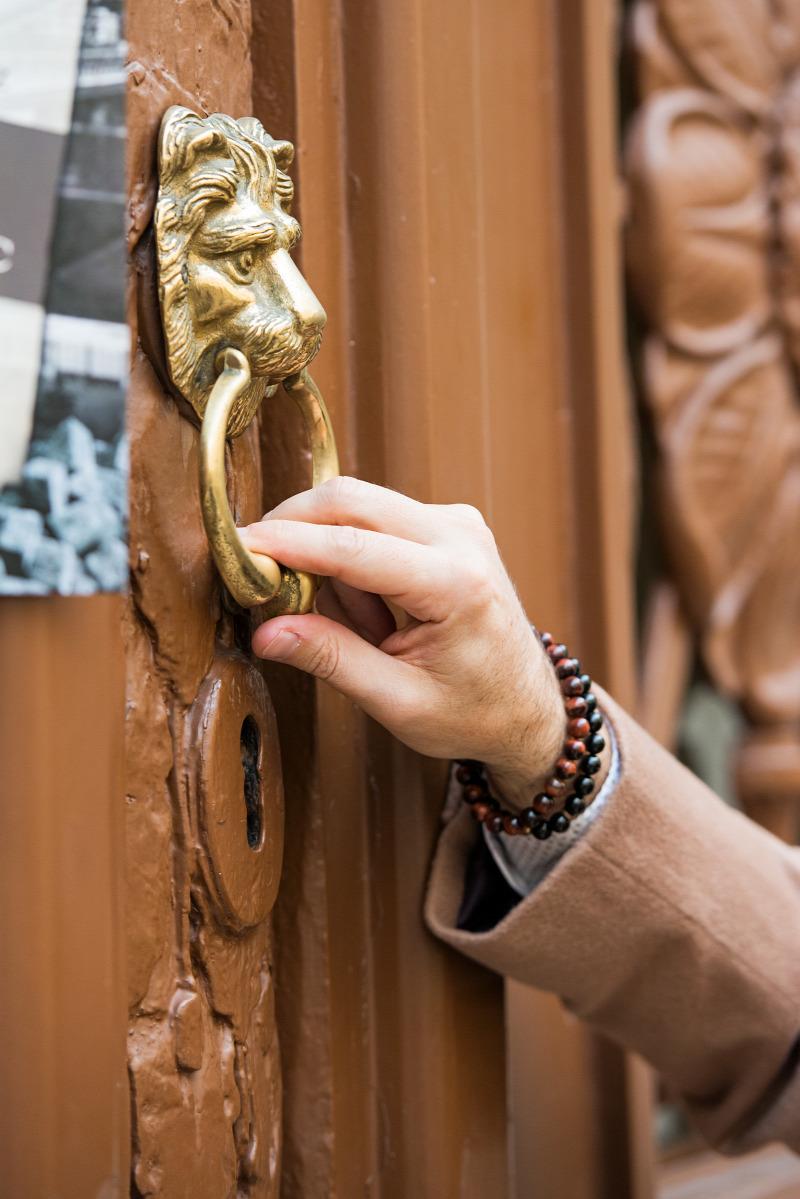 ajándék ötletek  karácsony  nyakkendő  mobil  xiaomi kesztyűk  tsl10 kód  tslstyle  tiborstíluslapja