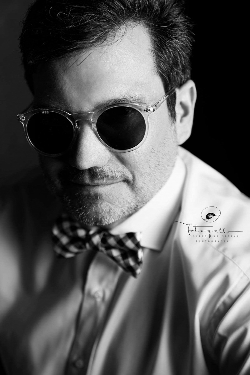 nyár  meleg öltöny  hőség  nyakkendő  blog origo reblog  fotó Galló  tiborstíluslapja  TSL tslstyle