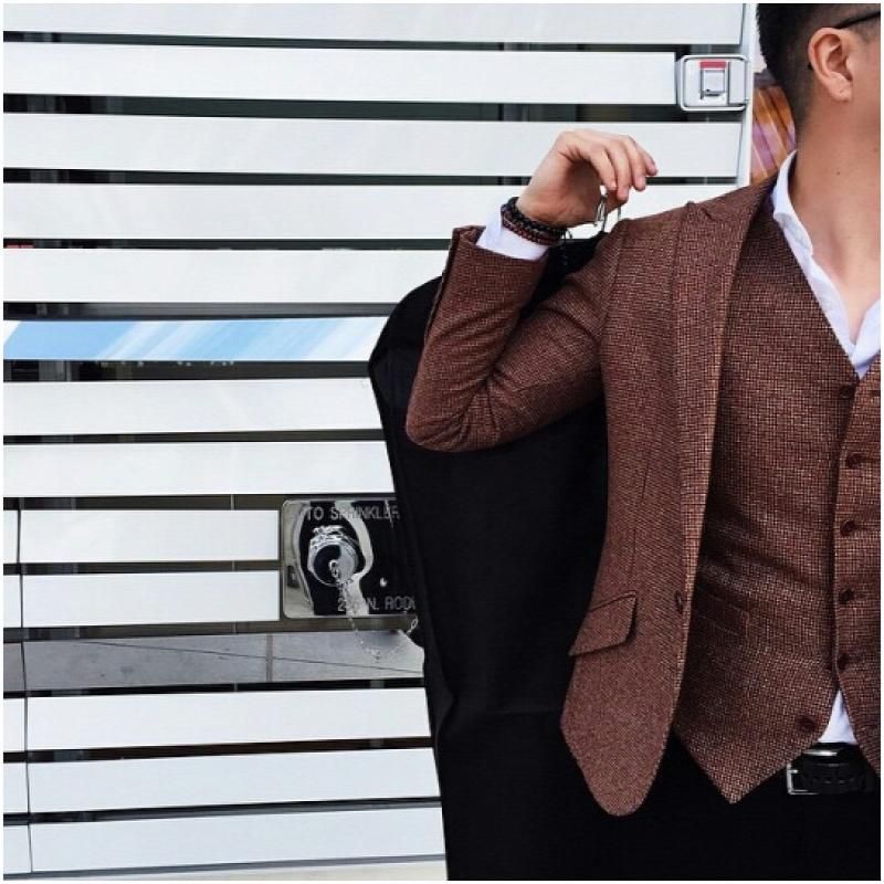 fiatalok  fiatal férfiak  fiúk  divat  stílus  stílustippek  blog origo reblog