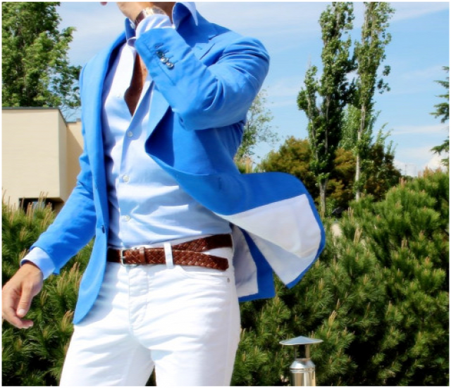 május  divat  nyár férfidivat  blog origo reblog  outfit  tsl tiborstiluslapja tslstyle