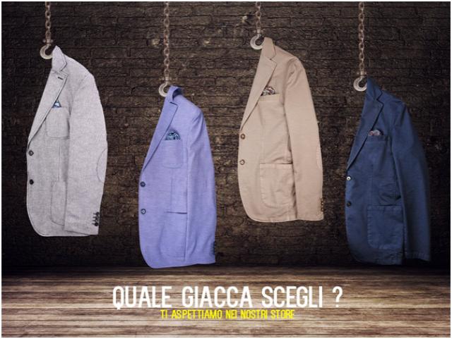 cotton&silk  tsl mensfashion olaszok stílustippek tiborstíluslapja tibor  ajánlat  férfidivat