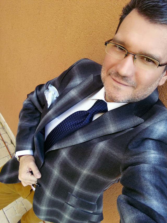divat stílus selfie honor8  digel 4skandinavia  divatsprint tiborstíluslapja  tsl tslstyle  férfidivat  stílusblog origo reblog blogger