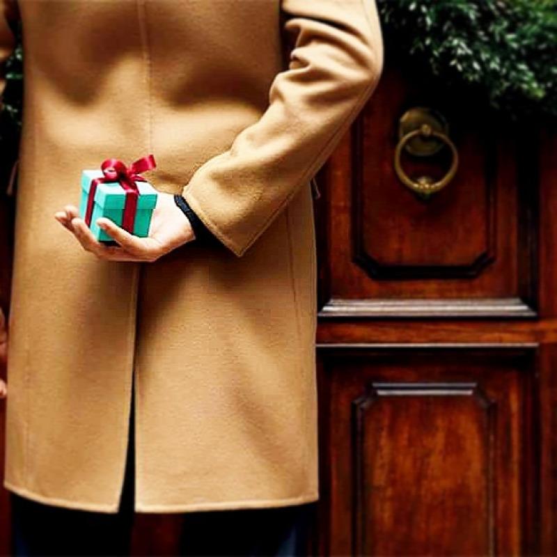ajándék  férfidivat  karácsony  gift  tsl  tiborstíluslapja  blog  origo.hu