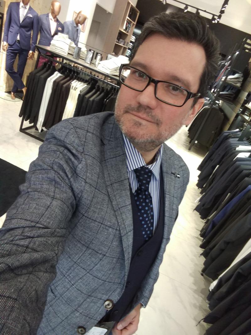 digel tavasz nyár új kollekció ing zakó tsl tiborstíluslapja stílustanácsadás  színek divat férfidivat casual outfit blogger  styleblog tslstyle fashion digel store budapest