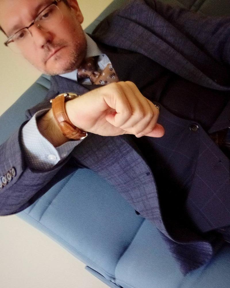 zakó stílus férfidivat  stílustippek  tsl tiborstíluslapja blog  reblog  origo