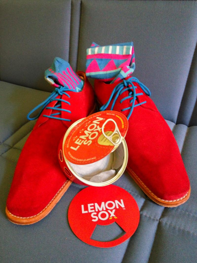 zokni mintás zokni férfidivat stílustippek happy tiborstíluslapja tsl tslstyle