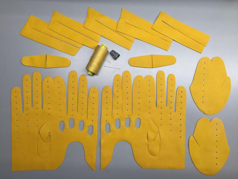 pécsi kesztyű hamerli  TSL10  tíz százalék  kedvezmény kupon  1861 pécsi kesztyűmanufaktúra   tsl