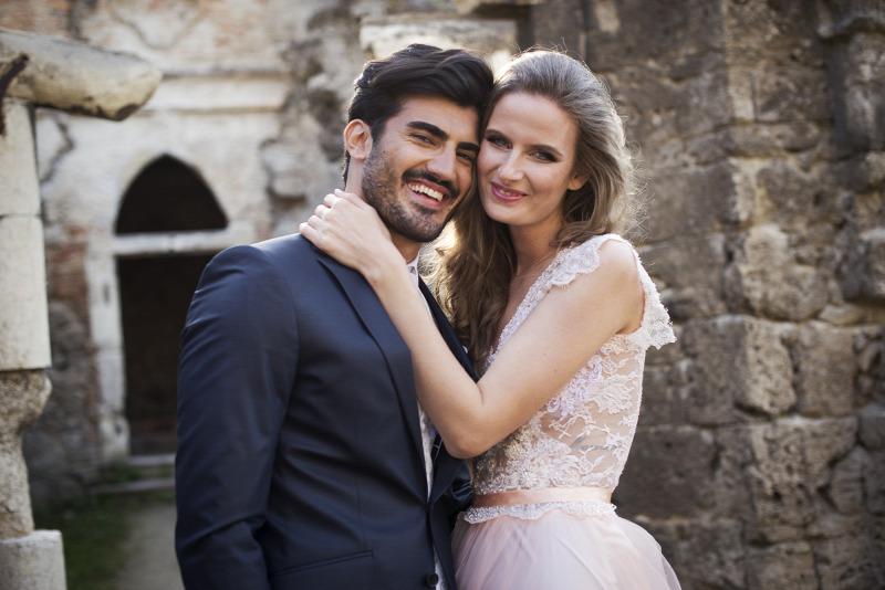 esküvő ruha tanácsadás  divat  stílus  tiborstíluslapja  tibor  tsl tslstyle  mensfashion  esküvők  lakodalom