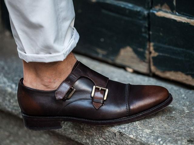 cipők férficipők derby oxford loafer boat shoe sneekres edzőcipő sportcipő tiborstíluslapja tibor penny loafer tasse loafer