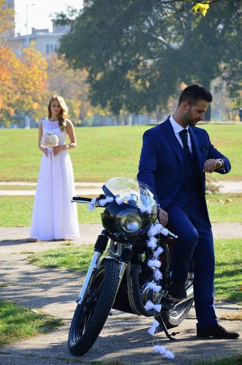 eiffel szalon  esküvő  esküvő kiállítás  tsl kollekció  ceremónia ruha  stílustippek