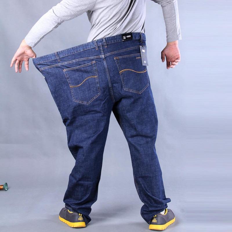 xxl nagy méret  super size  big férfidivat  stílustnácsok stílustipp tiborstíluslapja  tsl tslstyle divat