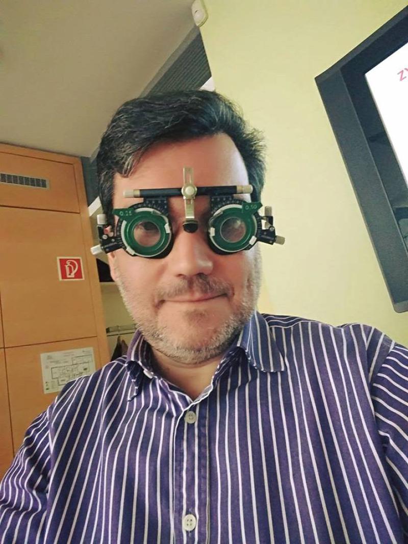 napszemüvegek lencsék  látás  szabad szemmel  stílus  férfidivat  stílustippek  tiborstíluslapja  éleslátás  tsl