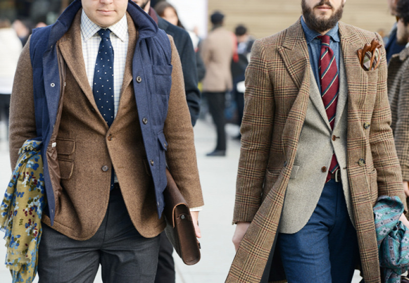 kabát  dzseki  tél  fagy  hó  stílustippek  férfidivat  tsl  tiborstíluslapja