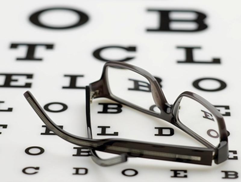 szemészet  divat stílus  lézeres szemműtétek  optimum szemészeti központ  látásvizsgálat  tsl tiborstíluslapja tslstyle blog  reblog