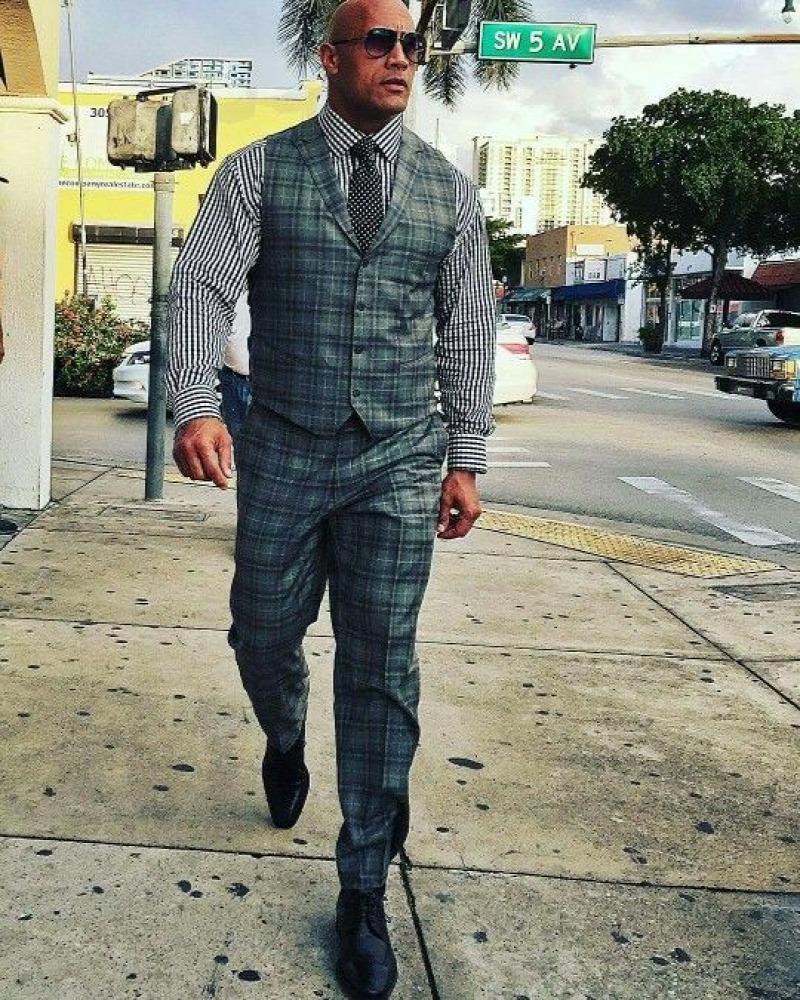 filmek sorozatok  stílus  tsl  blog  reblog  stílustippek  férfidivat  amerikai álom