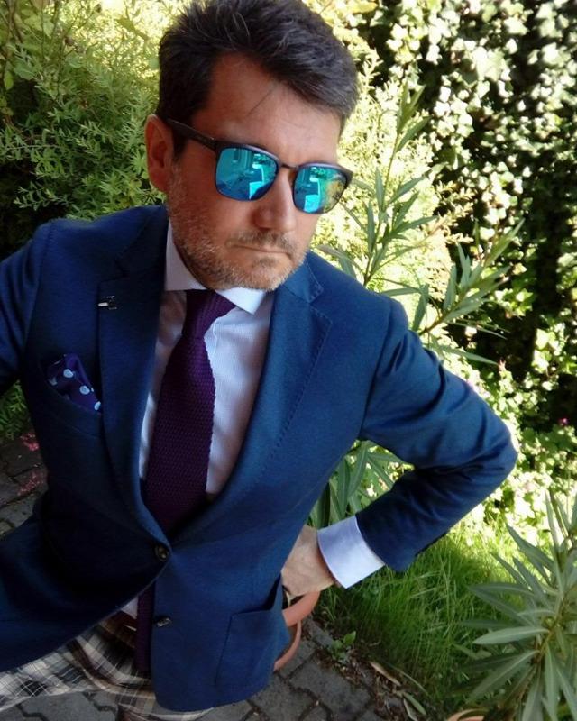 willsoor ingek nyakkendők  webshop  okos  stílustippek  tsl tiborstíluslapja blog férfidivat
