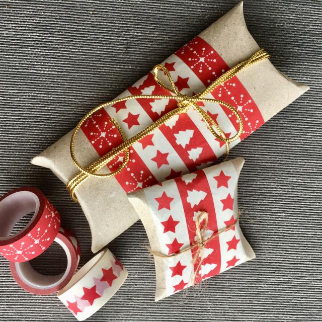 balkonkertészet otthon DIY karácsony csomagolás újrahasznosítás gyorstipp