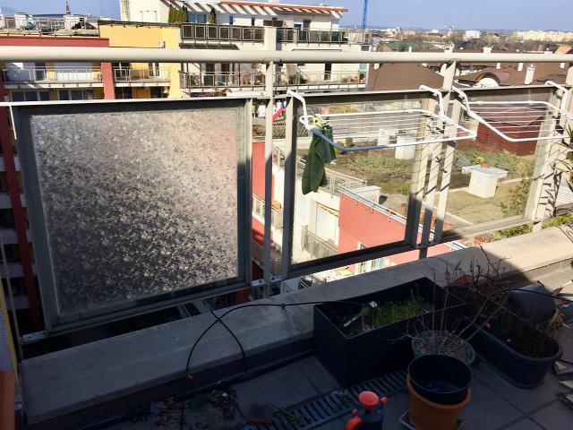 belátásgátlás erkély ablakfólia intim szféra