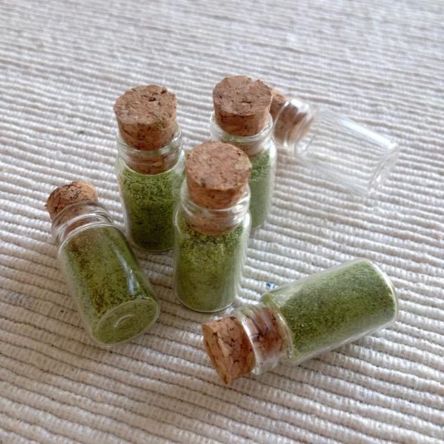konyhakert fűszer stevia