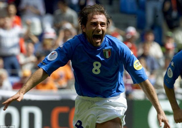 angol foci premier league besztlíg sport futball foci conte portré edzők olasz juventus chelsea