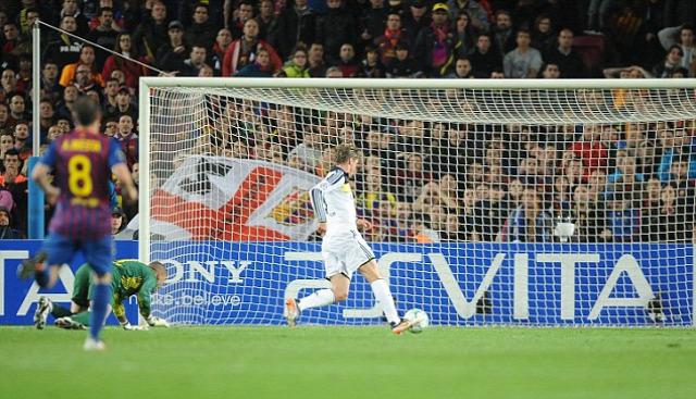 Top10 libabőr hihetetlen pillanatok Liverpool Manchester United Arsenal Chelsea Lac