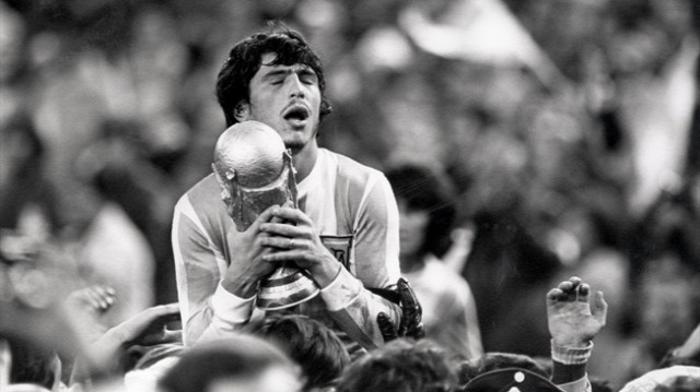 Tottenham Hotspur vendégszerző tldr portré Mauricio Pochettino