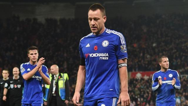 szezonelőzetes premier league Guardiola Conte Mourinho besztlíg
