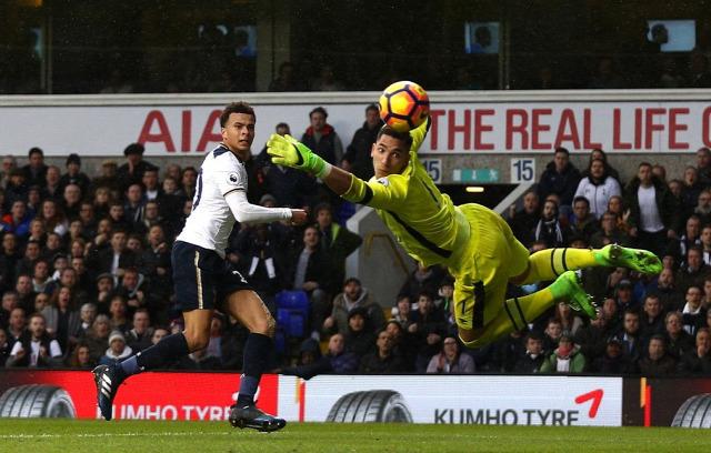 power ranking angol foci besztlíg angol futball Lac premier league Chelsea Tottenham Manchester United