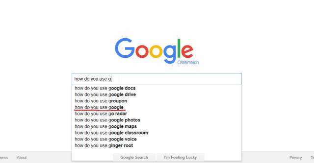 Google keresések Fellaini Joey Barton Lac Britannia kisszínes