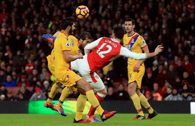 powerranking Lac besztlíg Chelsea Manchester United José Mourinho Antonio Conte premier league