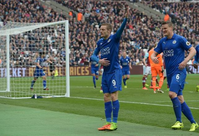 búcsú besztlíg köszhogyvagytok angol foci angol futball költözés