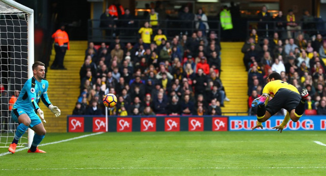 powerranking Lac besztlíg Chelsea Manchester United Tottenham Hotspur