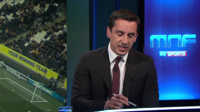 Mauricio Pochettino Tottenham Hotspur portré tldr vendégszerző