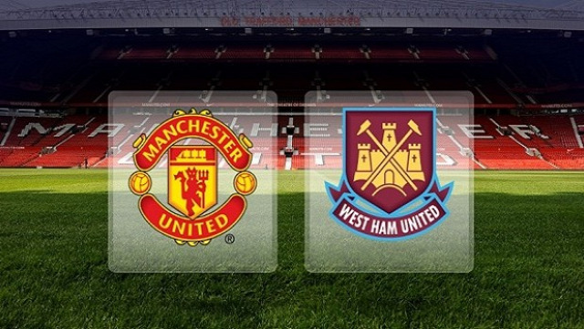 rocknrolla west ham manchester united preview
