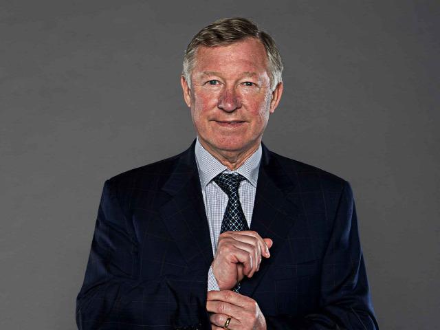 manchester united alex ferguson stanleykubrick mourinho