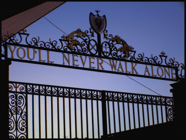jft96 liverpool hillsborough costigan