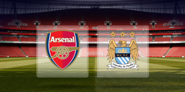 premier league preview Mark29 arsenal manchester city aranyhétfő
