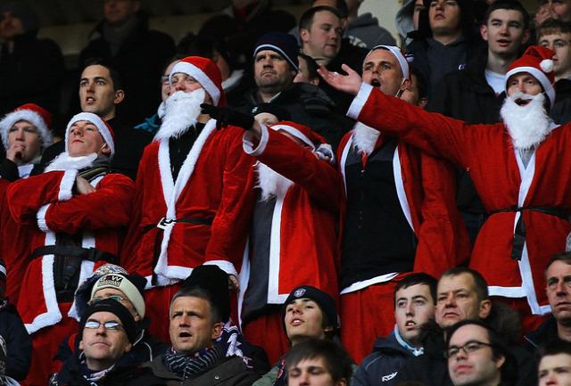 preview karácsony boxing day újév leicester arsenal manchester city manchester united tottenham chelsea liverpool newcastle közös rocknrolla Svit-kona definitely maybe psychocska stanleykubrick newsee Lac