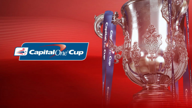 capital one cup ligakupa nyolcaddöntő arsenal chelsea liverpool klopp