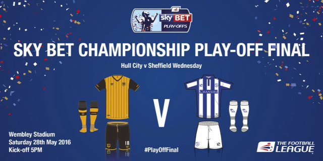 championship playoff final hull city sheffield wednesday moneyleague psychocska