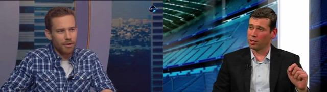motson-kupa kommentátor sport tv digisport m4 eurosport britannia verseny