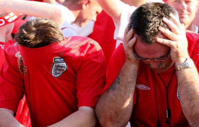 angol foci mcdeere válogatott hogyvolt FA világbajnokság