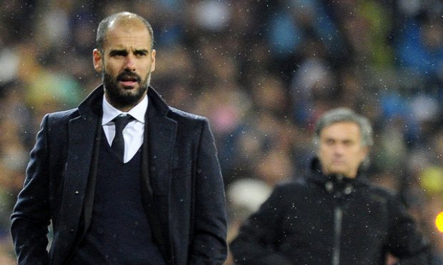 preview clásicó mourinho guardiola united city spíler tv