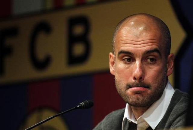 preview clásicó mourinho guardiola united city spíler tv