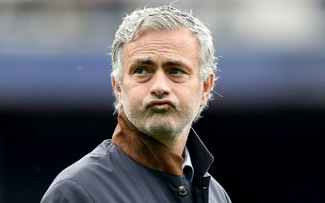 besztlíg taktika mourinho guardiola mc_deere city united premier league