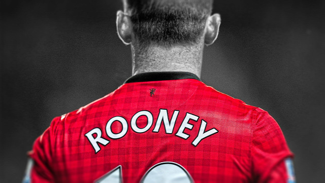 premier league besztlíg rooney tldr mcdeere manchester united portré magazin