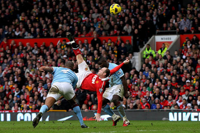 angol foci premier league besztlíg sport futball foci rúgd és fuss championship